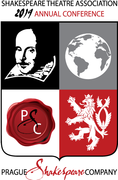 STA 2019 Annual Conference | Hosted by Prague Shakespeare Company